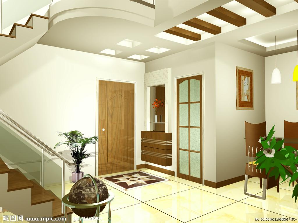 台北室内设计,装潢